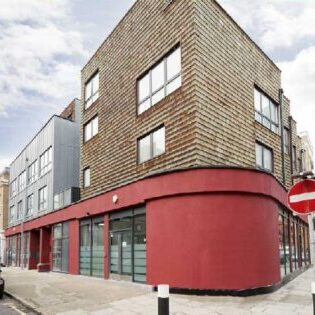Office-for-rent-Scarborough-Street-London-E1-11