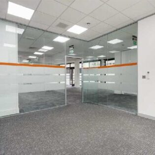 Office-for-rent-Scarborough-Street-London-E1-21